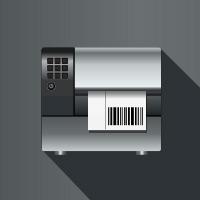 TISWARE - Industriedrucker und Etikettendrucker für die Logistik