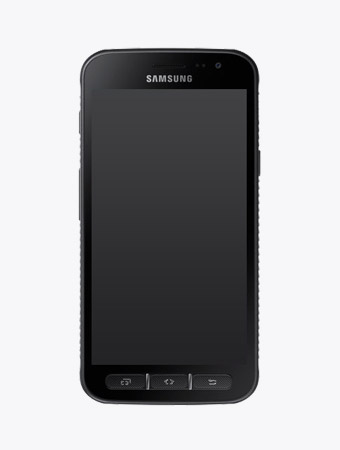samsung-xcover4-front-web