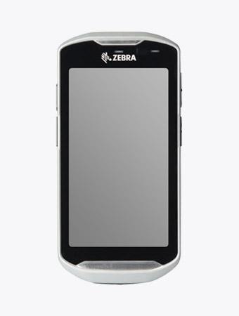 zebra-tc56