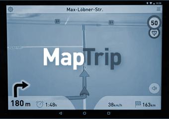 maptrip-infoware