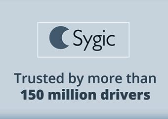 sygic-gps-navigation