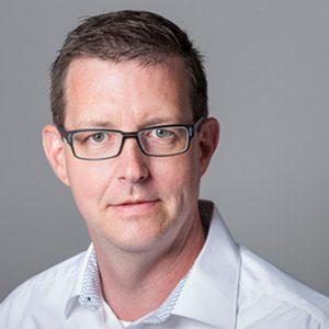 Markus Vinke - TIS Gmbh