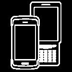 TISWARE - Mobile Handhelds und Computer für die Logistik
