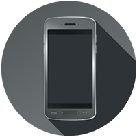 mobile-terminals