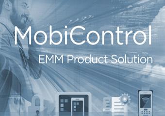 Mobi Control