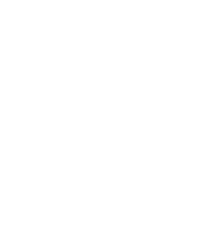 Risks of the BYOD concept